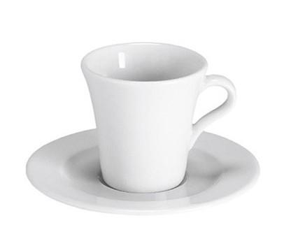TAZZA CAFFE' C/P GIORGIA|Novalberghiera