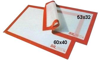 FOGLIO antiad. 60x40 -SPV64|Novalberghiera