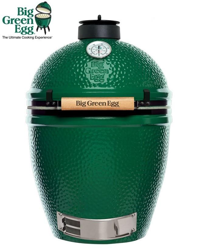 BIG GREEN LARGE Øcm 46|Novalberghiera