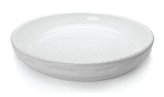 PIROFILA TONDA cm 48x4,5 h|Novalberghiera