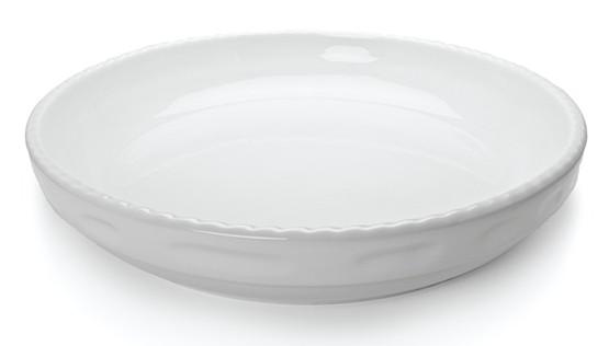PIROFILA TONDA cm 52x4,5|Novalberghiera
