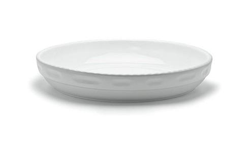 PIROFILA TONDA cm 36x6,5 h|Novalberghiera