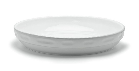 PIROFILA TONDA cm 40x6,5h|Novalberghiera