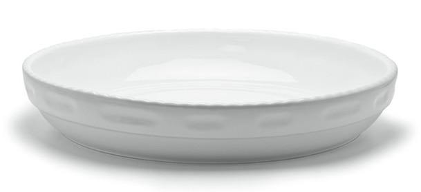 PIROFILA TONDA cm 44x6,5 h|Novalberghiera