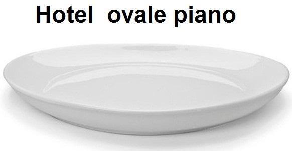 HOTEL SERIE OVALE PIANO|Novalberghiera