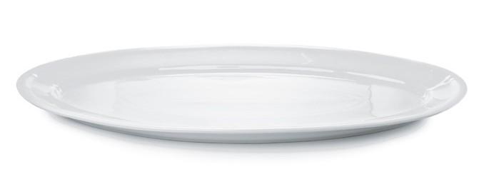 OVALE PESCE FALDA IIcm 70x32 | Novalberghiera