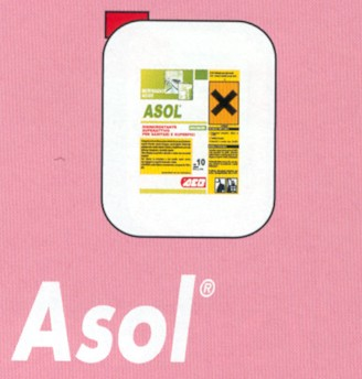 ASOL   KG.10 | Novalberghiera