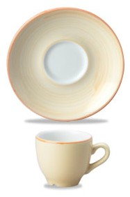 **SAHARA T.CAFFE C/P -CBE9|Novalberghiera