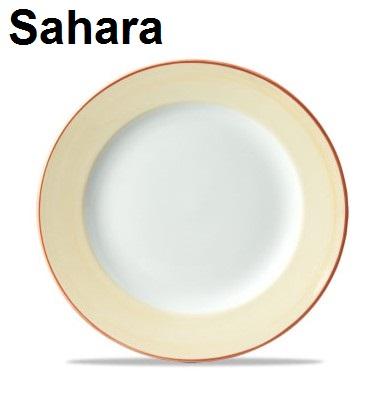 SERIE TAVOLA SAHARA|Novalberghiera