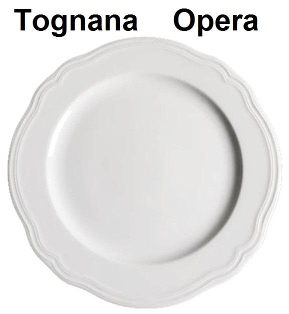 SERIE TAVOLA OPERA Novalberghiera