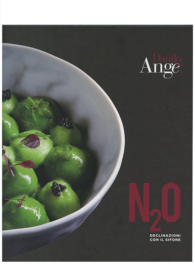LIBRO n2o ANGE' | Novalberghiera