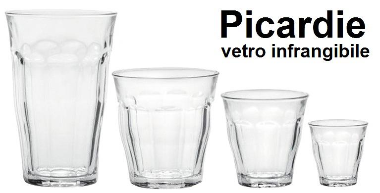 BICC. PICARDIE PROFILI|Novalberghiera
