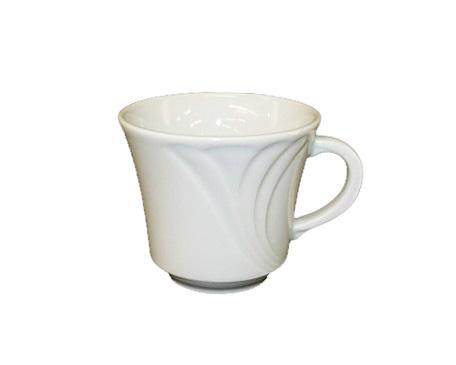 AMBIENTE TAZZA CAFFE' CON. cl 13|Novalberghiera