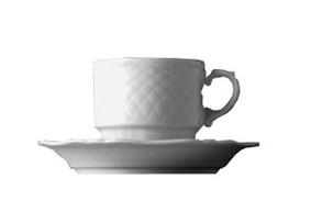 REINE TAZZA CAFFE' cl 10|Novalberghiera