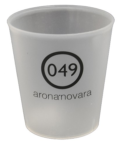 N.300 BICC.MONOIDEA TR.cl. 35|Novalberghiera
