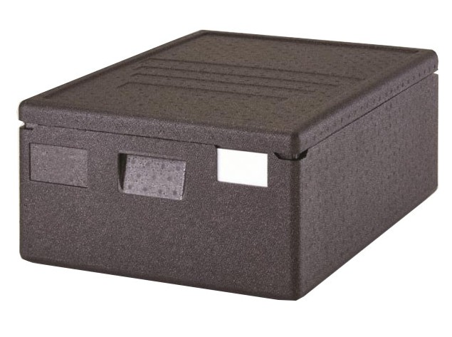 TERMOBOX 69x49x27h | Novalberghiera