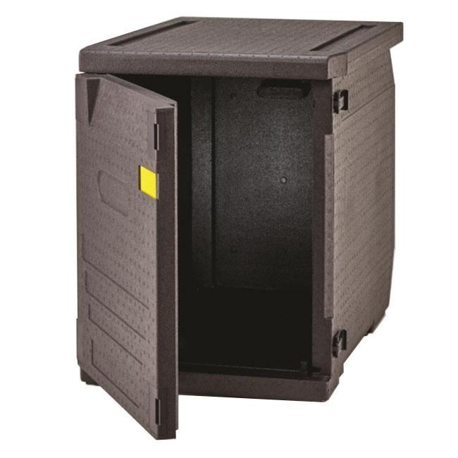 TERMOBOX FRONT.77x54x68h|Novalberghiera