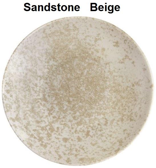 SANDSTONE BAUSCHER  BEIGE|Novalberghiera