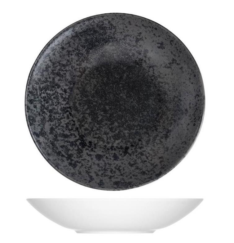SAND BLACK P.FONDO cm 24|Novalberghiera