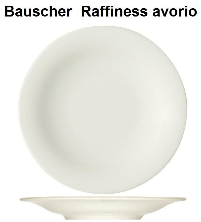 SERIE TAVOLA RAFFINESS Novalberghiera