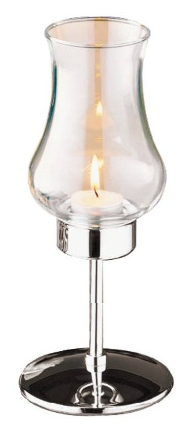 LAMPADA TAVOLO cm 32h | Novalberghiera