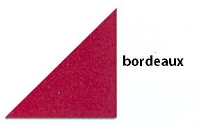 SERIE TOVAGLIOLI 33x33