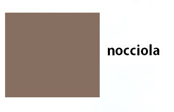 60 TOV.li DUNI NOCCIOLA 40x40 (12-36)|Novalberghiera