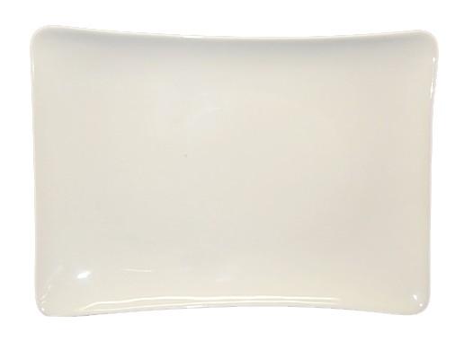 CONCORD RETTAN. cm 32x23|Novalberghiera