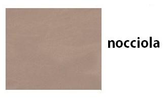 125 TOV.li 40x40 DUNI NOCCIOLA 2V.(10)|Novalberghiera