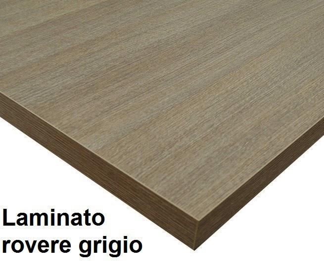 PIANO ROVERE GR.M.50x50x5 (10) | Novalberghiera