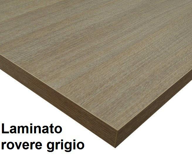 PIANO ROVERE GR.M.70x70x5 (10) | Novalberghiera