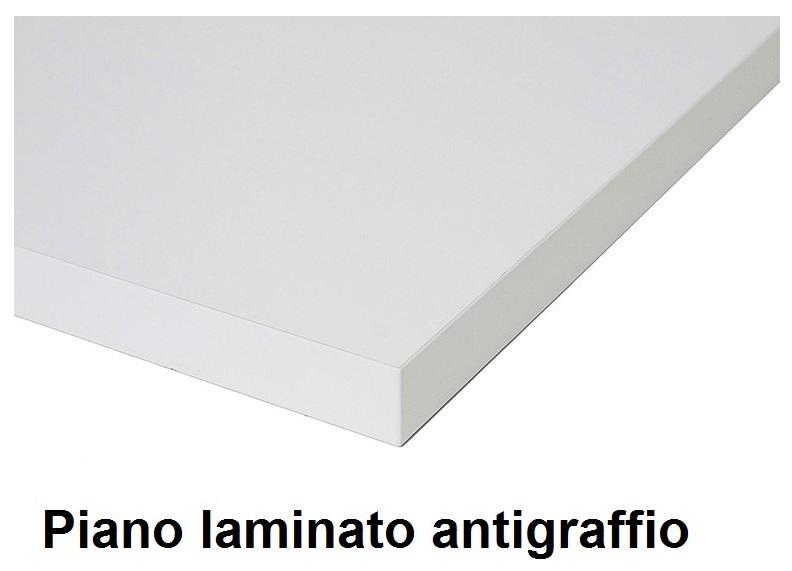PIANO TAV.LAM.PANNA 80x80x5 (10) | Novalberghiera