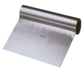 RASCHIETTO C/M cm 15x10 Novalberghiera