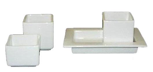 BARATT.QUADRO A5 cm 3,8h -LI185 | Novalberghiera