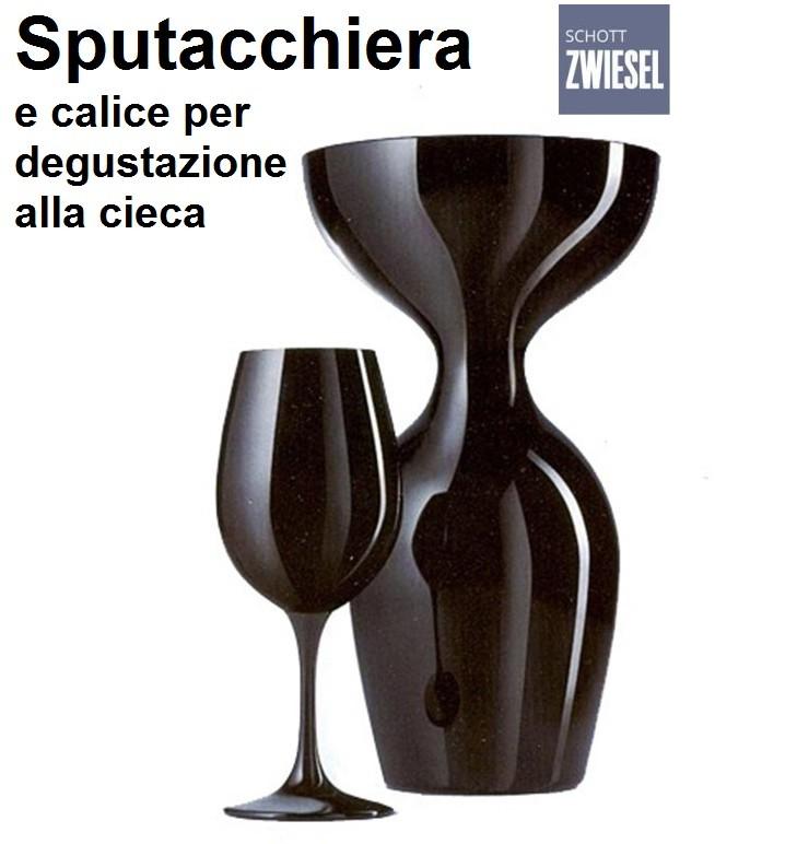 SERIE SENSUS black|Novalberghiera
