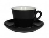TAZZA CAFFE' C/P cl 7 WILMA BLACK | Novalberghiera