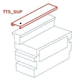 RIPIANO BANCALINA x TETRIS -TTS/SUP|Novalberghiera