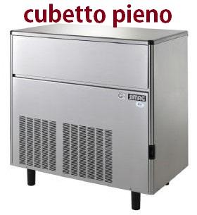 PR.GHIACCIO PIENO SCN125 -Kg 137/50 | Novalberghiera