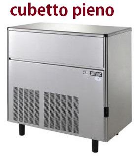 PR.GHIACCIO SCN 215 -Kg 160/68 | Novalberghiera