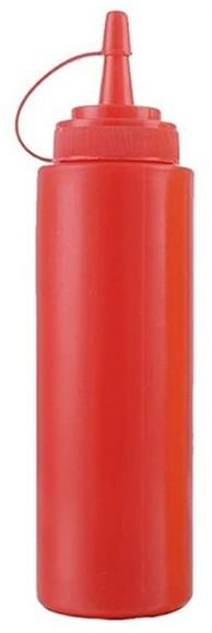 Dosatori/dispenser/squeeze