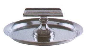 POSAC.x SIGARI INOX cm14,5 -48241-14 Novalberghiera