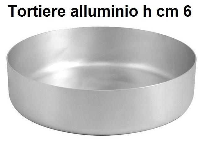 SERIE TORTIERE  ALL. hcm 6 | Novalberghiera