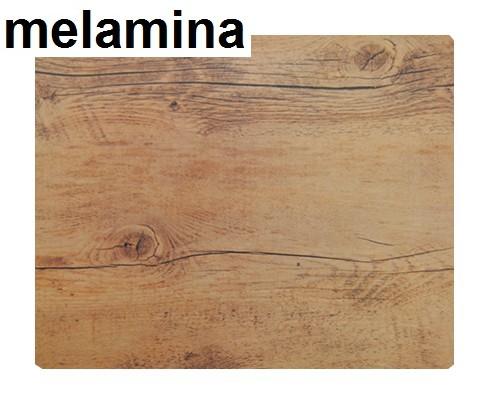 PIASTRA RETT.MEL.cm 32x26 W|Novalberghiera