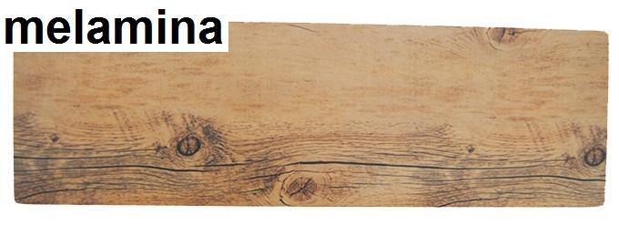 PIASTRA MELAM.2/4 cm 53x16 W|Novalberghiera