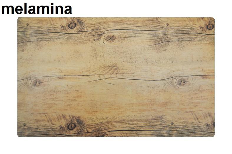PIASTRA RETT.MEL.cm 53x32 W|Novalberghiera