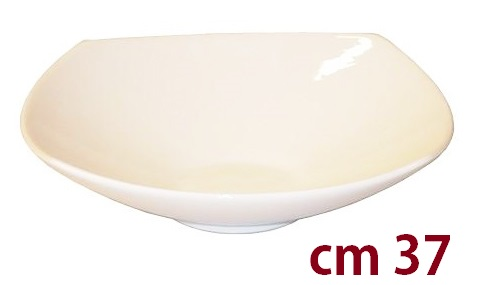 MAGNUM COPPA QUAD. CM 37 | Novalberghiera