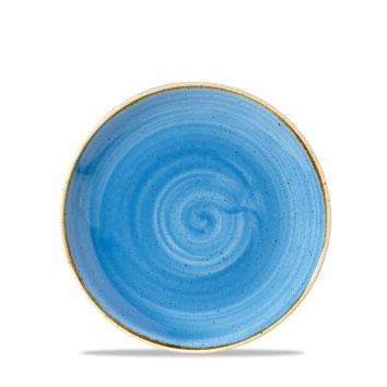 BLUE PIANO cm 16,5|Novalberghiera