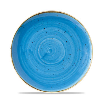 BLUE PIANO cm 21,7|Novalberghiera