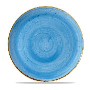 BLUE PIANO cm 28|Novalberghiera