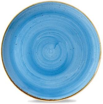 BLUE PIANO cm 32|Novalberghiera